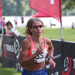 TriSmile Triatlon - SIS SmileRun - Marina Kirillova (35)
