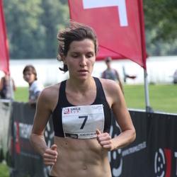 TriSmile Triatlon - SIS SmileRun - Maryna Veleva (7)