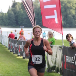 TriSmile Triatlon - SIS SmileRun - Maris Freudenthal (32)