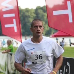 TriSmile Triatlon - SIS SmileRun - Jarmo Liiver (36)