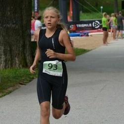 Kalev TriSmile11.1 - Vanessa Potagin (93)