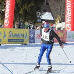 15. Tallinna Suusamaraton - Boris Skorokhod (333)