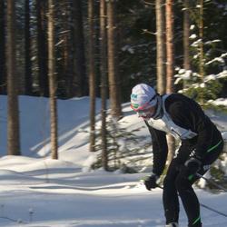 14. Alutaguse Maraton - Madis Vaikmaa (11)