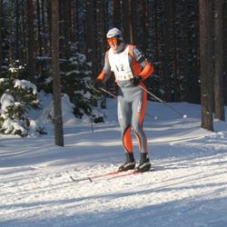 14. Alutaguse Maraton - Alar Savastver (12)