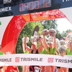 TriSmile111 - Liisa Kull (266)