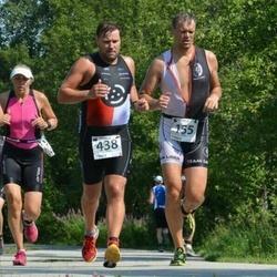 TriSmile111 - Hannes Viherpuu (438)