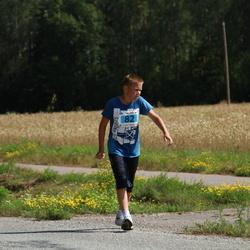 16. Holstre - Paistu jooks