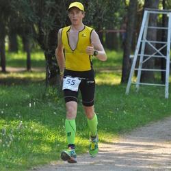 TriSmile111 - Jorma Härmsalu (55)