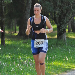 TriSmile111 - Natalia Dmitrieva (269)