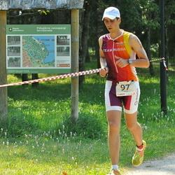 TriSmile111 - Alexey Kosulin (97)