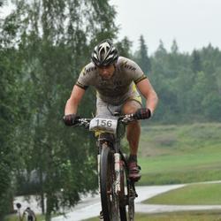 14. Otepää Rattamaraton - Andre Pukk (156)