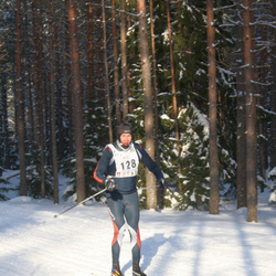 14. Alutaguse Maraton - Aigar Ojaots (128)