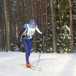 14. Alutaguse Maraton - Ando Stimmer (124)