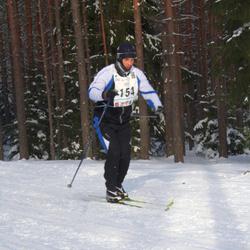 14. Alutaguse Maraton - Alar Lehesmets (154)