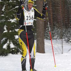 14. Alutaguse Maraton - Ain Inno (236)