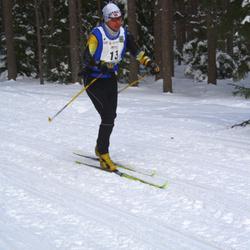 14. Alutaguse Maraton - Andre Rannula (13)