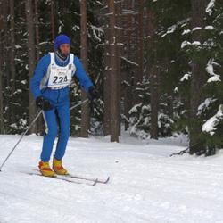 14. Alutaguse Maraton - Ago Saluveer (224)