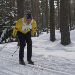 14. Alutaguse Maraton - Andre Mägi (431)