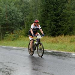 14. Otepää Rattamaraton - Arne Kaasik (2364)