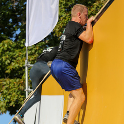 Tough Viking Helsinki - Thomas Sandström (33)