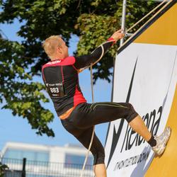 Tough Viking Helsinki - Frank Nyström (883)