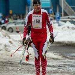 Finlandia-hiihto - Rauno Kuokkanen (169)