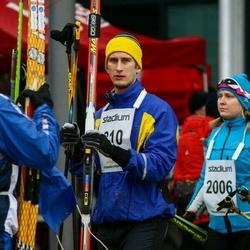 Finlandia-hiihto - Timo Poikkimäki (210)