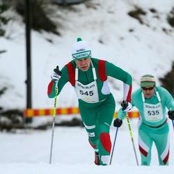 Finlandia-hiihto - Paulsen Stein (545)