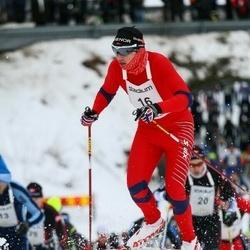 Finlandia-hiihto - Viacheslav Zuev (16)