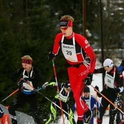 Finlandia-hiihto - Juho Sihvola (29)