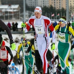 Finlandia-hiihto - Henri Lehtomaa (57)