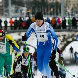 Finlandia-hiihto - Manu Huntus (66)