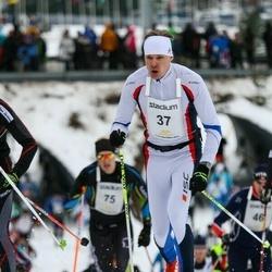 Finlandia-hiihto - Jani Hiltunen (37)