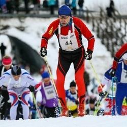 Finlandia-hiihto - Pekka Virtakoivu (44)