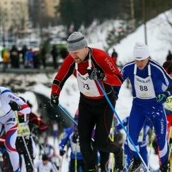 Finlandia-hiihto - Arto Kyngäs (88)