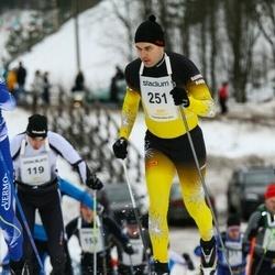 Finlandia-hiihto - Mikko Iso-Tryykäri (251)