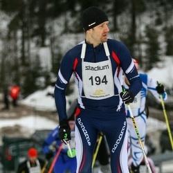 Finlandia-hiihto - Tuomo Häyrynen (194)