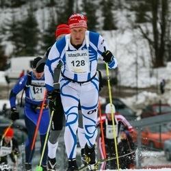 Finlandia-hiihto - Jukka Haverinen (128)