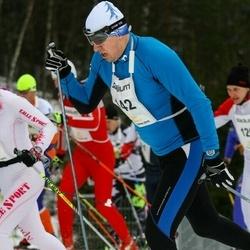 Finlandia-hiihto - Talis Nurk (142)
