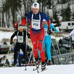 Finlandia-hiihto - Erik Baardsgaard (459)