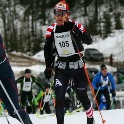 Finlandia-hiihto - Harri Alanen (105)