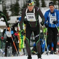 Finlandia-hiihto - Vesa Rantala (269)