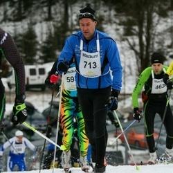 Finlandia-hiihto - Jari Jääskeläinen (713)