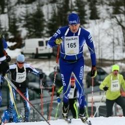 Finlandia-hiihto - Timo Ahvenjärvi (165)