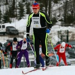 Finlandia-hiihto - Esa Kuoppala (286)
