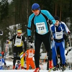Finlandia-hiihto - Martin Meyer (729)