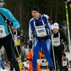 Finlandia-hiihto - Vesa Ruuska (689)
