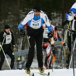 Finlandia-hiihto - Karl Ruckstuhl (431)