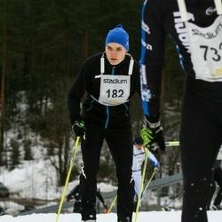 Finlandia-hiihto - William Sjöberg (182)