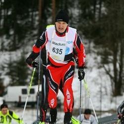 Finlandia-hiihto - Tom Wicht (635)